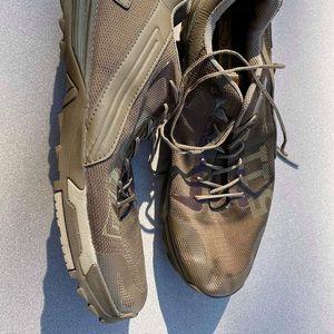 Crossfit Shoes US 12